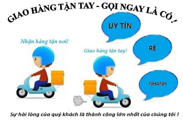 khi-dan-than-vao-thuong-truong-can-biet-nhung-dieu-nay-1
