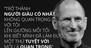 hoc-tap-thoi-quen-cua-nguoi-lanh-dao-xuat-chung-1