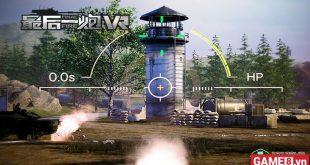 """ChinaJoi 2017: Nơi các sản phẩm Game VR """"khoe sắc"""""""