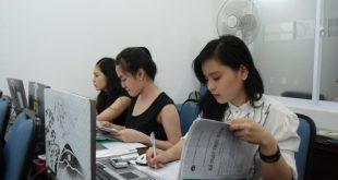 Có nên học ngành kế toán Hà Nội hay không