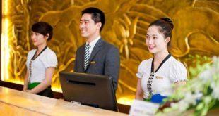 Học quản trị khách sạn ở đâu nếu không đỗ đại học