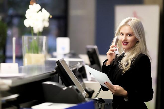 Kỹ năng đáp ứng yêu cầu của ngành Quản trị Khách sạn