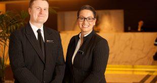 Đi tìm lời giải: con gái có nên học ngành quản trị khách sạn?