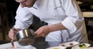 Cẩm nang tìm việc dành cho khi muốn theo nghề đầu bếp