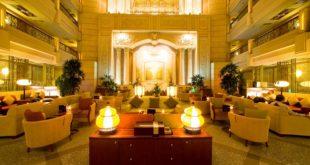 Bạn nên biết 5 nghề hot nhất trong ngành nhà hàng khách sạn