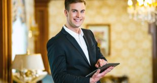 Liệu bạn có thực sự phù hợp với nghề quản trị khách sạn?