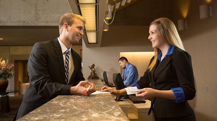 Xu hướng phát triển ngành quản trị khách sạn tại Việt Nam