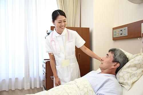 Học cao đẳng ngành điều dưỡng có dễ xin việc không?